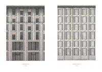 Megastructures – Reuse and Extension – Karstadt Munich