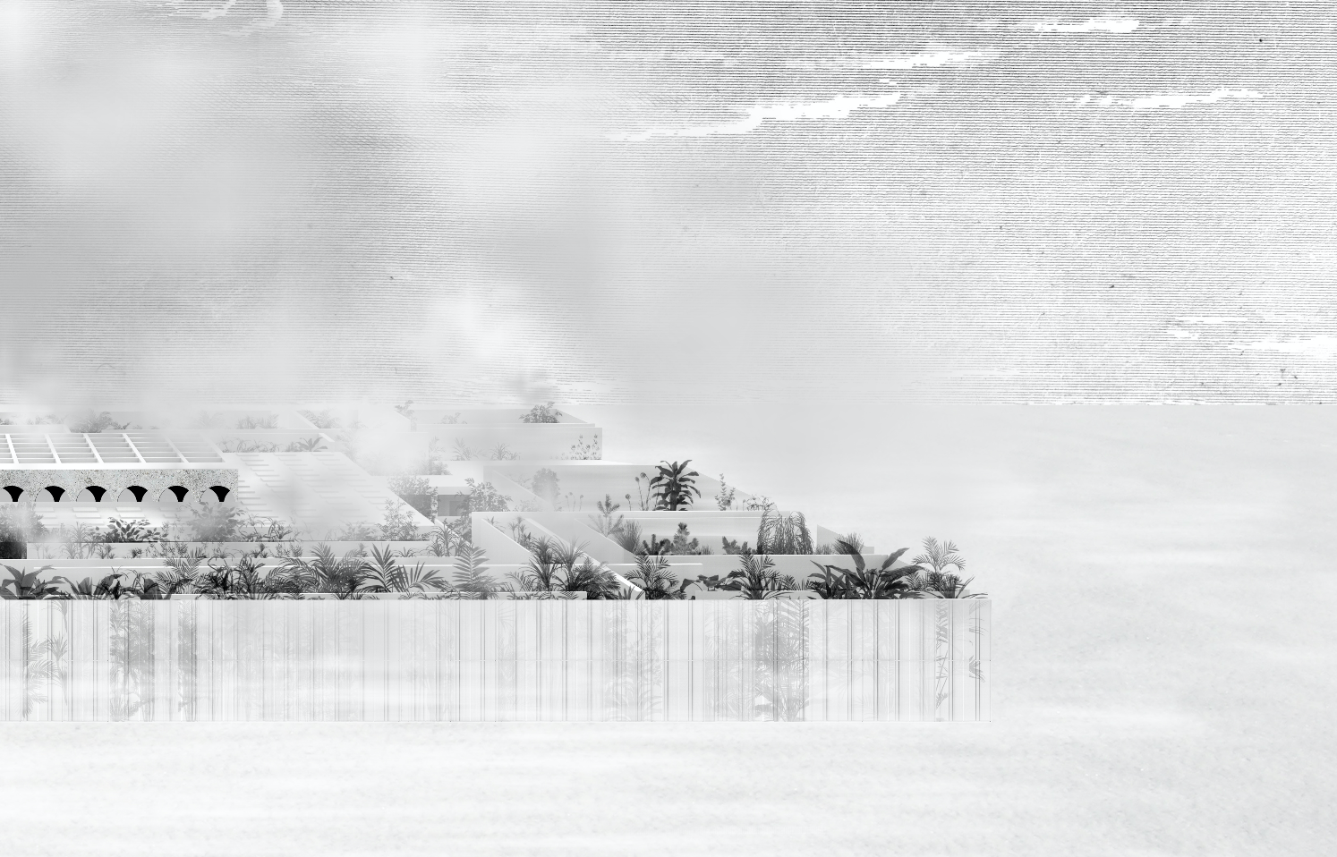 Air_Conditions: Restoring The Public Sphere