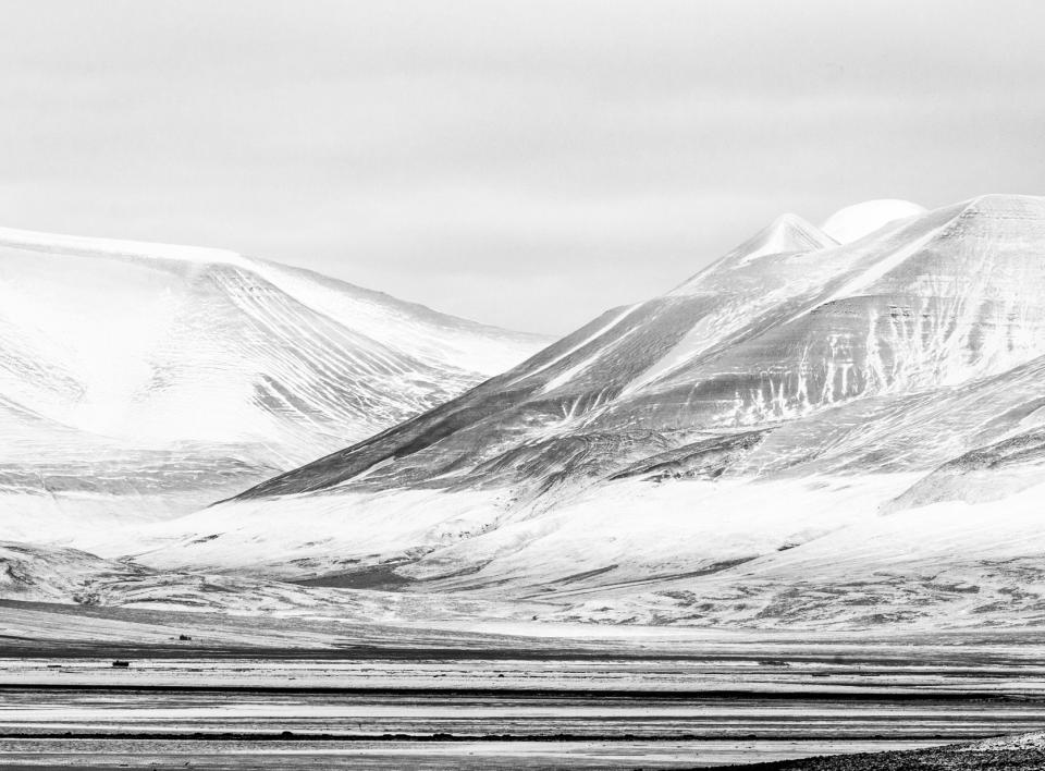 Arctica 78N