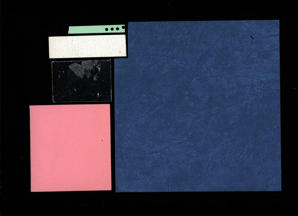 Scrap Composition 036