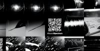 Re-Draw: Musica Da Casa
