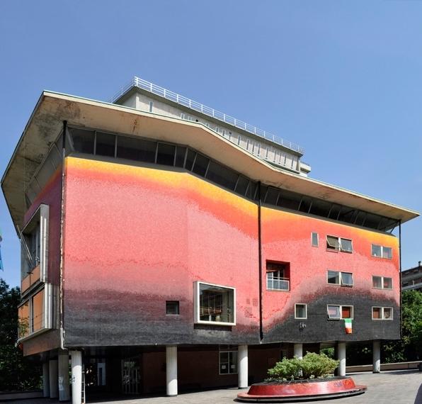 Municipio di Sesto San Giovanni
