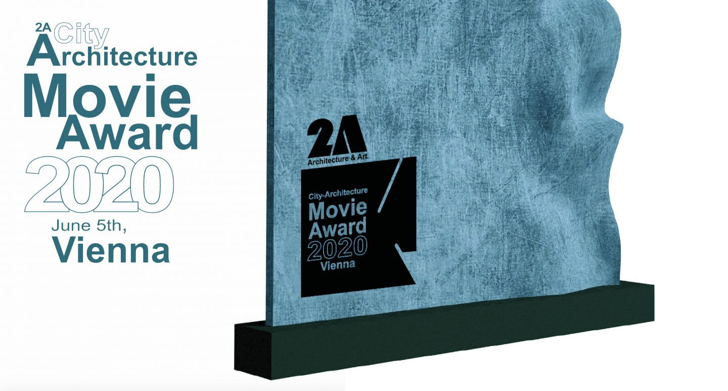 2A City – Architecture Movie Awards